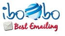 Best-Emailing.com Coupons