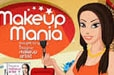 Makeup Mania Coupons
