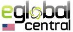 eGlobal Central Voucher Codes