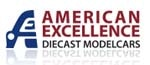 American Excellence Coupons