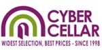 CyberCellar Coupons