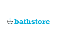 Bathstore Discount Codes