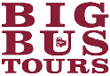 Big Bus Tour Coupons