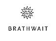 Brathwait Discount Codes