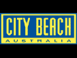City Beach Australia Coupons, Promos & Discount Codes
