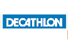 Decathlon Coupons, Promos & Discount Codes
