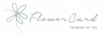 Flowercard Voucher Codes