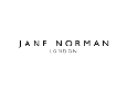 Jane Norman Discount Codes