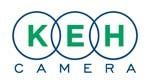 Keh Camera Promo Codes