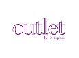 Outlet By Lia Sophia Coupons, Promos & Discount Codes