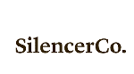 Silencerco Coupon Codes (Jan 2021 Promos & Discounts)