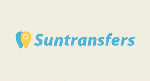 Suntransfers , tions and Vouchers Coupons, Promos & Discount Codes