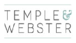 Temple & Webster Discount Codes