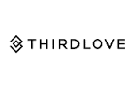 Thirdlove coupon code