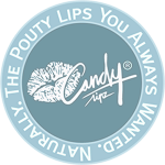 Candy Lipz Coupons