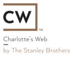Charlottes Web Coupons
