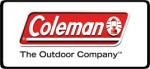 Coleman Coupons