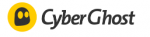 Cyber Ghost VPN Coupons
