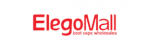 Elego Mall Coupons