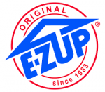 Ezup Coupons