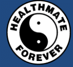 Health Mate Forever Coupons