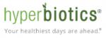 Hyper Biotics Coupons
