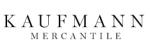 Kaufmann-Mercantile Coupons