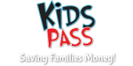 Kids Pass Coupons