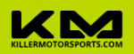 Killer Motor Sports Coupons