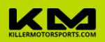 Killer Motor Sports Coupons