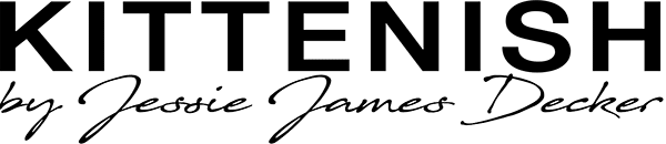 Kittenish Coupons, Promos & Discount Codes