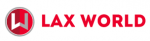 LaxWorld Coupons