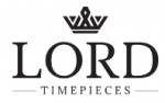Lord Time Pieces Coupons