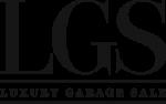 Luxury Garage Sale Coupons