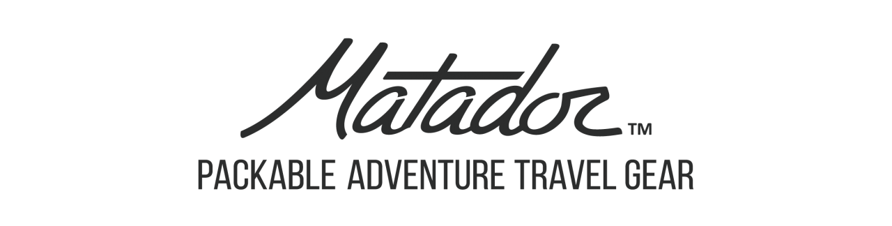 Matador Up Coupons, Promos & Discount Codes