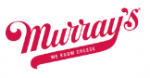 Murrays Cheese Coupons