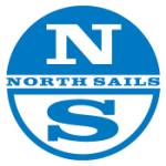 North Sails Coupons