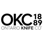 Ontario Knife Coupons