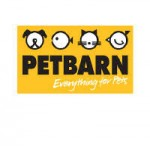 Pet Barn Coupons