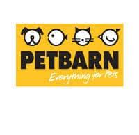 Pet Barn Coupons