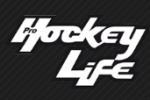 Pro Hockey Life Coupons