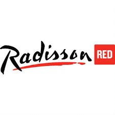 Radisson Red Coupons