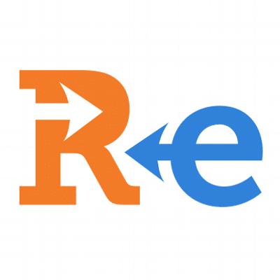 Recruiter.com Coupons, Promos & Discount Codes
