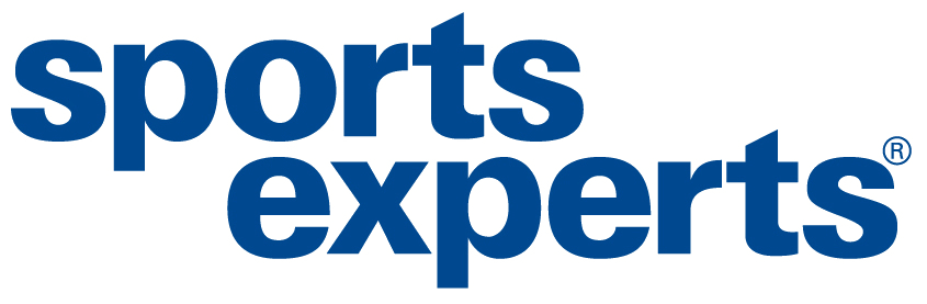 Sports Experts Coupons, Promos & Discount Codes