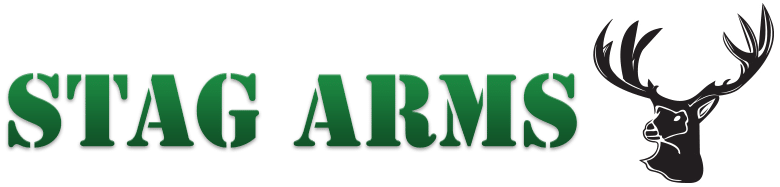 Stag Arms Coupon Codes