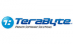 Tera Byte Unlimited Coupons