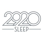 2920 Sleep Coupon Codes