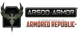 AR500 Coupons, Promos & Discount Codes