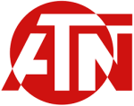 ATN Corp Coupon Codes