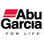 Abu Garcia Coupon Codes